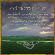 Celtic Twilight - Various Artists